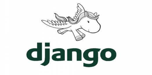 Django Software Trivia Quiz