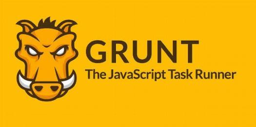 Grunt Software Trivia Quiz