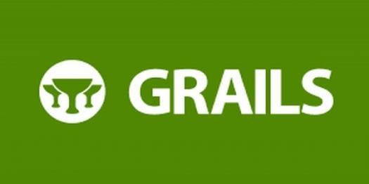 Grails Software Trivia Quiz