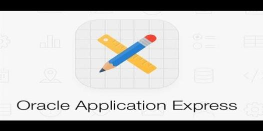 A Quiz About Oracle Application Express