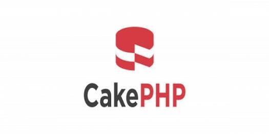 CakePHP Trivia Quiz