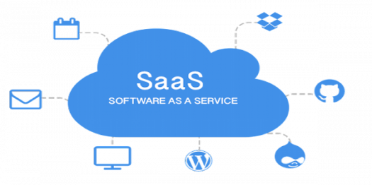 A Quiz About SaaS