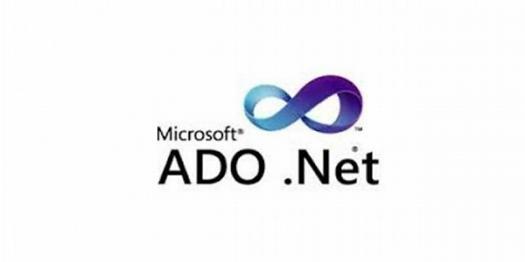 ADO.NET Trivia Quiz