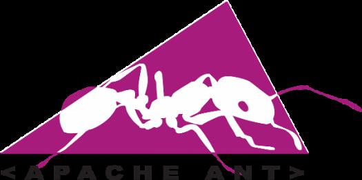 Apache Ant Trivia