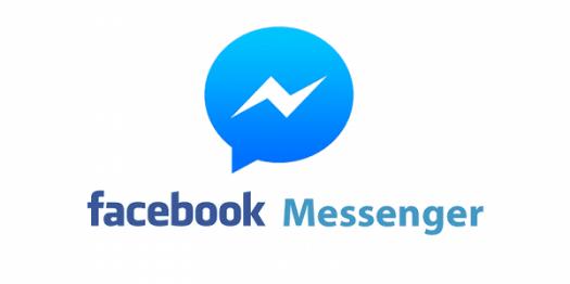 Facebook Messenger Trivia Quiz