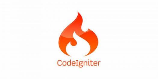 CodeIgniter Trivia Quiz
