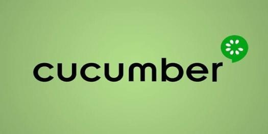 Cucumber Software Trivia Quiz