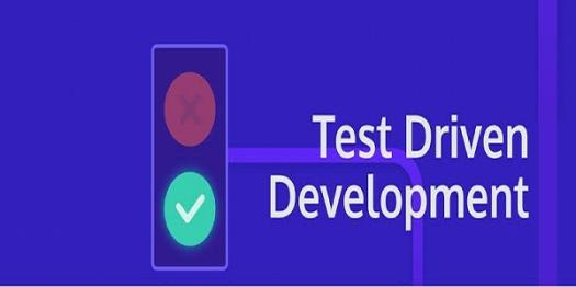 Test Driven Development Trivia Quiz