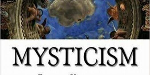 Mysticism Trivia Quiz
