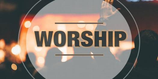 Worship Trivia Quiz