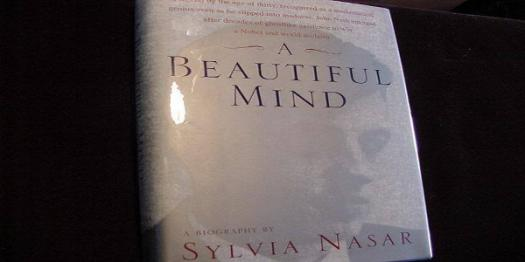How Well Do You Know About A Beautiful Mind Story?