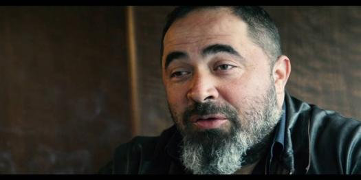 How Much Do You Actually Know About Aaron Lewis?