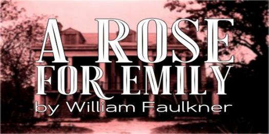 Do You Know About A Rose For Emily Characters?