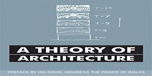 A Theory Of Architecture Trivia Questions! Quiz