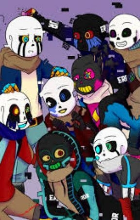 Which Sans Child Likes You - ProProfs Quiz