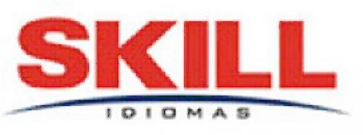 Skill Plus 1 - Unit 1