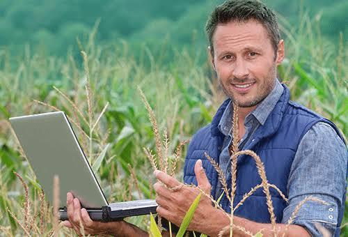 Agricultural Engineering Quizzes Online, Trivia, Questions