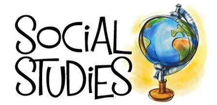 Hiset Social Studies Study Questions