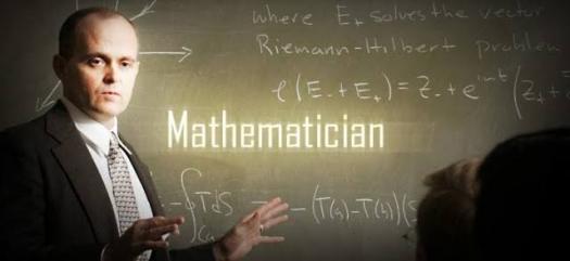 IB Mathematics Sl Prep
