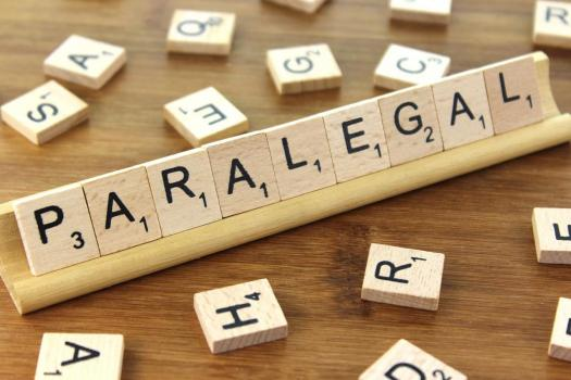 Paralegal Pace Practice Test Questions