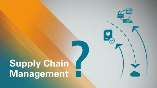 Supply Chain Manager Exam Prep