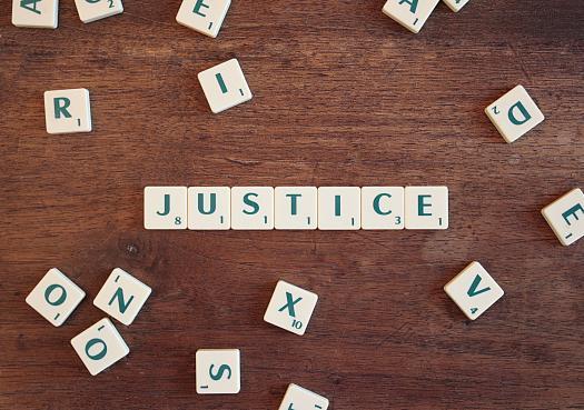 Criminal Justice Addictions Professional Exam Prep