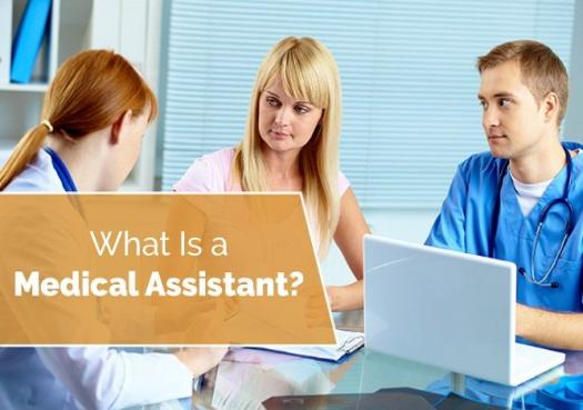 Medical Assistant NCMA Practice Test