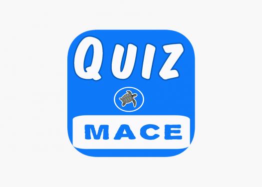 Mace Medication Assistant Exam Prep