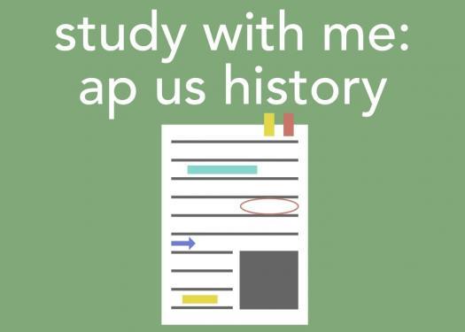 Trivia Quiz On 12th Grade AP History