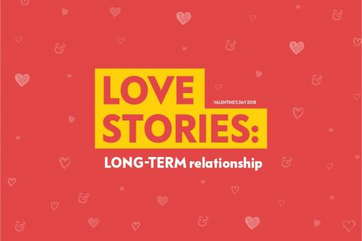 your love story quiz