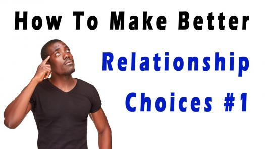 10 Questions To Help You Have A Better Relationship