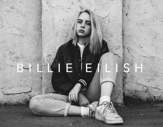 How Knowledgeable Are You About Billie Eilish?
