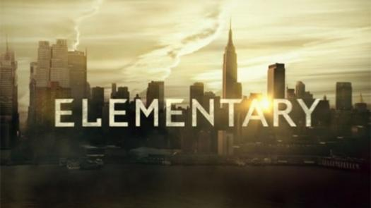 How Well Do You Know The Elementary TV Series?