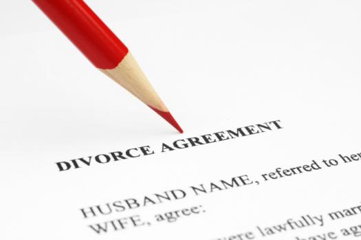 How Well Do You Know New York Divorce Law?