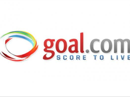 What Do You Know About The Website Goal.Com?