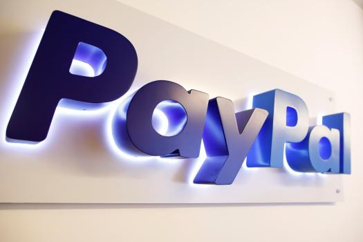 How Much Do You Know About Paypal?