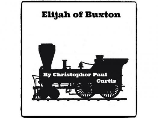 How Much Do You Know About The Novel Elijah Of Buxton?