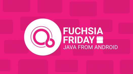 How Much Do You Know About Google Fuchsia OS?