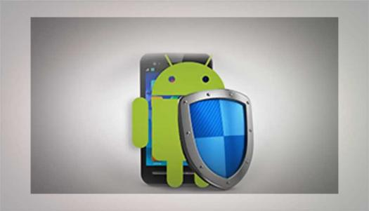 Android Device And Security Trivia Quiz