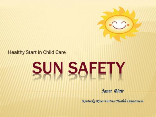 Childcare Quizzes Online, Trivia, Questions & Answers - ProProfs Quizzes