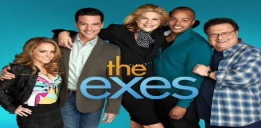 What Do You Know About The Exes?
