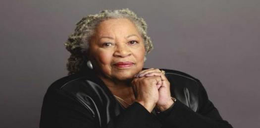 How Much You Know About Toni Morrison? Quiz