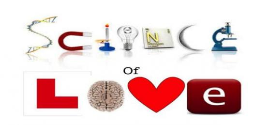 The Science Of Love Trivia Quiz