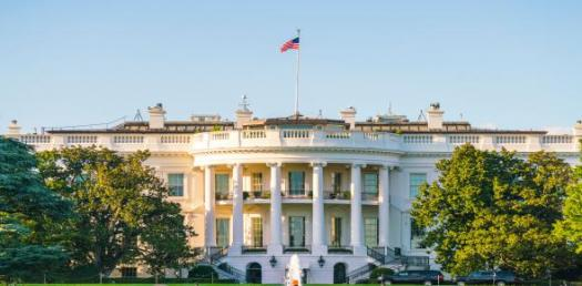 How Much Do You Actually Know About White House?