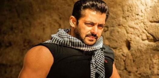 Ultimate Quiz About Salman Khan