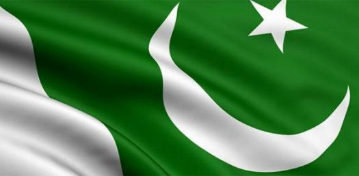 Truths And Facts About Pakistan!