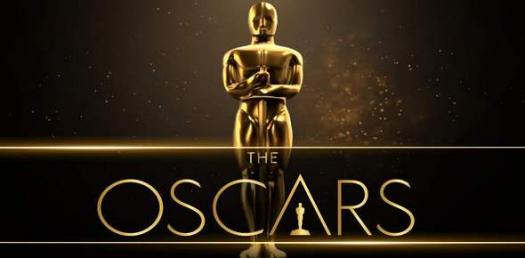 The Ultimate Oscars Quiz!