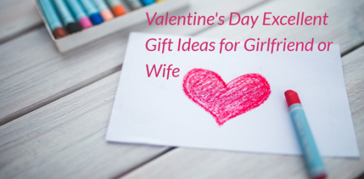 gift Quizzes & Trivia