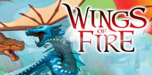 Are You A Hybird Wings Of Fire? Quiz
