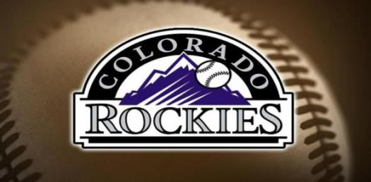 Colorado Rockies Trivia Quiz